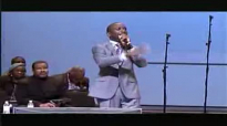 Accelerating and Maximizing the Set time  Pastor Paul Enenche