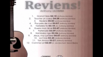 Anthony LILOMBA - Reviens (Album complet).mp4
