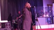 Solly Mahlangu-Yinkosi yamakosi_Bayete.mp4