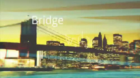 Bridges  Part 2  How to Forgive Even If We Dont Feel Like It