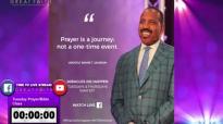 October 9, 2018 Prayer.mp4