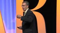 Scott Klososky - Digital Marketing Model _ Digital Revenue Engine.mp4