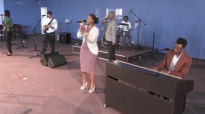 PPC Windhoek _ Sunday 25 June 2017 _ Live  by Pastor Johnny Kitching.mp4