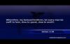 Dr. Abel Damina_ The Nature of God Revealed in Christ - Part 4.mp4
