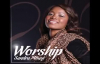 Sandra Mbuyi - Worship (Album complet avec paroles).mp4
