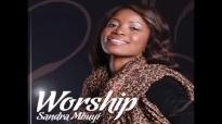 Sandra Mbuyi - Worship (Album complet avec paroles).mp4