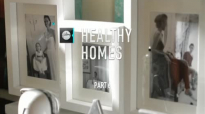Hillsong TV __ Healthy Homes, Pt6 with Brian and Bobbie Houston.mp4