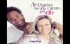 As Canes Que Eu Canto Pra Ela  Thalles Roberto  CD Completo