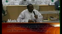 Archbishop Benson Idahosa - Words of Efficacy 2.mp4