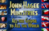 John Hagee  The Church Of Philadelphia John Hagee sermons