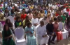 LAGOS COMMUNITY GOSPEL CHOIR (LCGC) 2017 EASTER.mp4