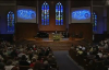 We Preach Christ 25th Anniversary by Dr Michael Youssef on Sunday, May 13, 2012