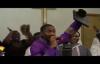 Mt Mission MB Church-Mt Carmel MB-Pastor Jeffrey Robinson-June 5, 2012 v010.flv