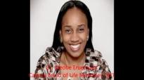 Dr. Aleobe Eruemulor - Retaining God In Your Knowledge (Audio Only).wmv.mp4