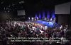 Nothing I Hold Onto Spontaneous Worship Bethel Church feat William Matthews and Steffany Frizzell
