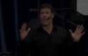 People Buy Feelings, Not Things _ Tony Robbins Business Mastery.mp4