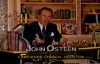 John Osteens Religion or Reality 1990.mpg