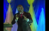 Apostle Johnson Suleman-The Lord Hath Hid It From Me 2of2.compressed.mp4