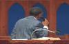 When Jesus Spits! The Closing- Minister Reginald Sharpe Jr.flv