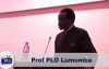 Prof PLO Lumumba, ROOT of CORRUPTION in AFRIKA.mp4