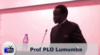 Prof PLO Lumumba, ROOT of CORRUPTION in AFRIKA.mp4