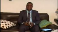 Breaking Evil Family Ties by Rev  Samuel Igwebuike