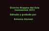 Carmen Sanabria y Egleyda Belliard inexplicable.mp4