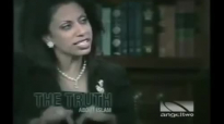 Brigitte Gabriel- Truth About Islam. Truth About Quran, Muhammad, & Allah. World Caliphate Coming.mp4