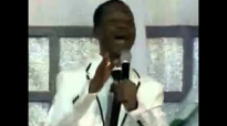 Sending Back Evil Arrows - Dr D K Olukoya.mp4