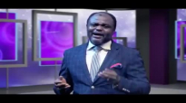 Dr. Abel Damina_ Soteria_ Can a Believer Lose His Salvation- Part 3.mp4