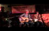 Matt Maher @ Theology on Tap_ Love Comes Down.flv