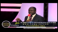 Dr. Abel Damina_ In Christ_ Beyond All Impossibilities - Part 2.mp4