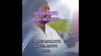 KITISA MOTO Alain Moloto R D C.flv