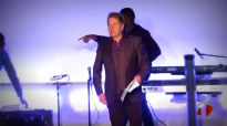 Toure Roberts sermons - Kings and Priests - Guest Speaker Phil Munsey.mp4