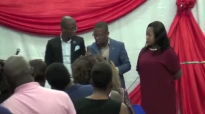 Apostle Kabelo Moroke On Divorce Part 3.mp4