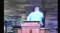 Robert Stearns God Still Lives When Temples Fall.3gp