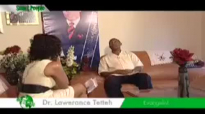 Smart People with Dr Lawrence Tetteh pt.2.mp4