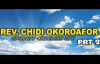 Rev  Chidi Okoroafor - Eternity Careless Life Part 2 -