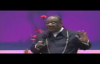 Archbishop Duncan Williams - How to Revive Your Prayer Life ( A MUST WATCH FOR A.mp4