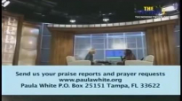 Command Your Morning Pt. 3 of 3 - Paula White & Cindy Trimm - 9 Nov 2009.mp4
