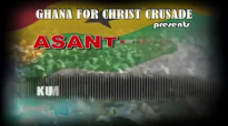 Dr Lawrence Tetteh interviews Dr Richard Roberts for the Asanteman for Christ Cr.mp4