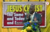 Sunday Revival Crusade (12 Feb, 2017) by Pastor W.F. Kumuyi..mp4