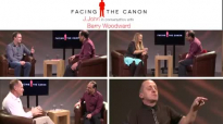 Facing the Canon with Barry Woodward.mp4