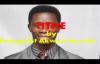 Tithe by Evangelist Akwasi Awuah