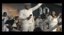 Arise & Shine HOE 2014 Prophesy Time 09.11.2014 Pastor John Sagoe.flv