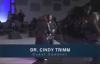 Dr Cindy Trimm Sermon 2016 God Wants You To Prosper Part 2 At Potter s House Den.mp4