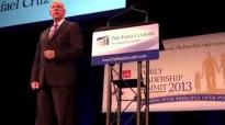 Rafael Cruz - The FAMiLY Leadership Summit.flv