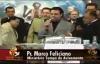 Pastor Marco Feliciano  2010  Vencendo Os Espritos de Encantamento 28 Encontro dos Gidees