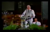 Derek Prince - How To Pass From Curse To Blessing.3gp