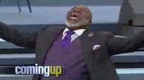 Bishop TD Jakes Sermons - Get Well Soon & Short Changed.flv